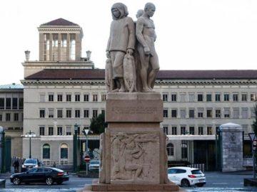 ВТО может пасть жертвой противостояния США с остальными ее членами