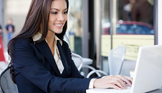 Поиск вакансии и ответ на нее