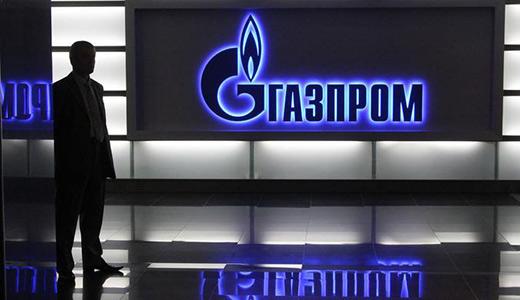 Как приобрести акции ОАО «Газпром»