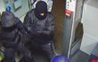 Неизвестные в масках ограбили магазин на востоке Москвы