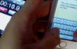 TextSpeed – учимся молниеносно печатать на iPhone и iPad
