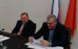 Эксперты обсуждают новую должность Евгения Жиркова