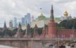 Москва впервые вошла в пятерку самых привлекательных для инвесторов городов Европы